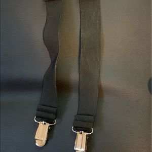 Boot Straps